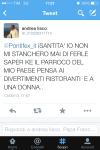 Pepe tuit 2013